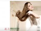 北京镜海摄影化妆学校影视化妆全科班