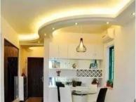 专业承接室内装修。木工吊顶,酒柜,衣柜,鞋柜,装饰柜,