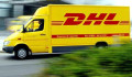 青岛DHL,青岛DHL国际快递,可寄食品药品至全球