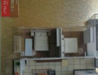 西宁经济开发 2室2厅1卫 90平米