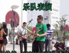 山东济南汽车试乘试驾礼仪模特,物料节目,年会表演