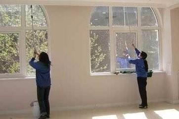大兴保洁 保姆 钟点工 玻璃清洗 家庭开荒