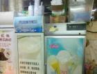 亚运村安立路10平甜品店转有照编号512895