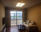 瑞达路郑州中学旁宏莲花园 3室 2厅 108平米 整租