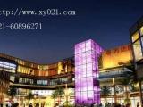 宿迁照明设计公司、宿迁LED照明公司、宿迁景观照明公司