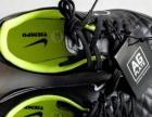 忍痛出售全新耐克nike足球鞋AG