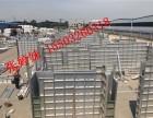 河北铝合金模板 铝模板价格