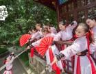 武汉光谷鲁巷单色舞蹈学校,成人零基础民族舞古典舞培训考证