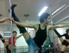 新疆库尔勒华翎舞蹈培训