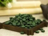 保健食品代加工 胶原蛋白肽片代加工 片剂代加工