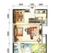 急租房海峡二期酒店式公寓真实图片诚意出租看房有密码郑重提