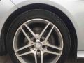 奔驰 E级 2014款 改款 E260L 运动豪华型兰州之星星睿