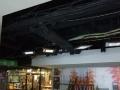 东二环广渠门桥东北角 商业街卖场 600平