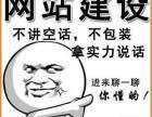 青岛辰阳网络承接网站建设 SEO优化推广