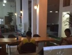 个人出租 金山小区古歌酒店式公寓 近软二观音山近BRT带车库
