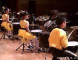 北京西城区哪有架子鼓培训班