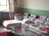 克孜勒苏-州疾控中心1室1厅-350元