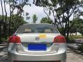 别克凯越2011款 1.6 手动 LX 美女一手车,因为单位比较