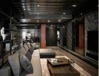 桂林灵川装饰设计:万家空间,至诚至美。