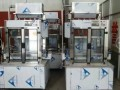 家庭小本创业,洗洁精洗衣液本地生产加盟