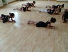 巩义锦华之舞专业拉丁舞培训,零基础拉丁舞教学