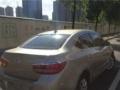 别克英朗2013款 英朗GT 1.6 自动 时尚版 车是二手车,