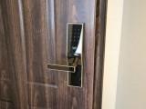 吳淞附近開鎖電話 上門換鎖芯