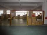 供应车间隔离网,边框护栏网,佛山生产厂家