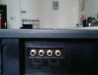 天龙1500CD机一台。
