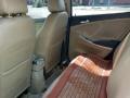 现代 瑞纳 2010款 三厢 1.4L 手动 标准型GL
