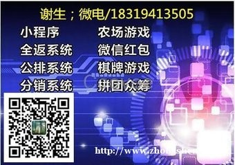 OMT意识链系统开发OMT意识链矿机系统开发