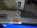 平卖34寸TCL音响电视
