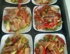 东莞各镇区员工食堂饭堂承包食材配送--鹏翔餐饮管理有限公司