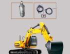 柴油车尾气净化装置就是dpf颗粒捕捉器为什么装尾气净化监控