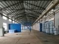 坡头厂房仓库5000平米招租