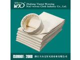 台州品牌好的除尘布袋公司——氟美斯除尘布袋价格好