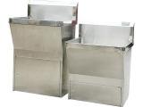 不锈钢水池低价批发-江苏售卖不锈钢水池价格怎么样