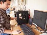 威海张村免费上门维修电脑,安装系统