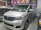 华颂7 2017款 2.0T 自动旗舰版 商务车0年0.1万公里21.9万