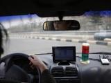 鄭州學車哪個駕校便宜