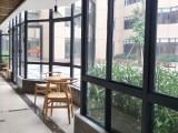 武汉有医疗服务的养老院