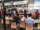 快餐加盟-千份快餐一个品质-广州八月八中式快餐品牌
