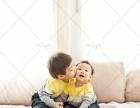 牡丹江儿童摄影丨美加老顾客福利大放送啦