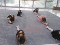 昌平县城儿童专业舞蹈培训 街舞民族舞中国舞爵士舞芭蕾舞等