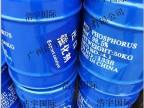 厂价现货供应工业优质赤磷 红磷,含量98.5%