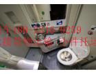 上海直达铜川汽车15851623211铜川专线全程高速