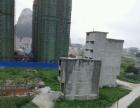 领秀城,老乡家园旁 土地 70平米