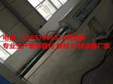 厂家直销双层石油复合管线 加油站输油管道生产设备价格