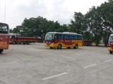 东莞凤岗增驾A1大巴车驾照2个月拿证 省内考场近