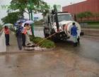 河西区专业疏通马桶183 2224 2019